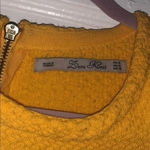 Lara Knit